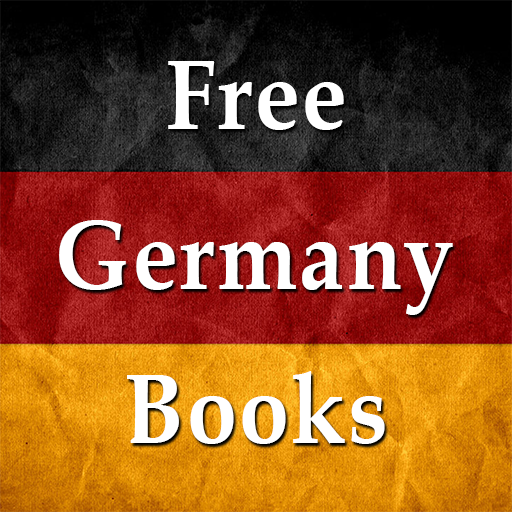 Germany Free Books Search for Kindle, Germany Free Books Search for Kindle Fire
