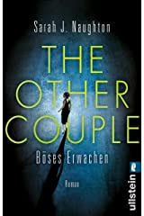 The Other Couple – Böses Erwachen (German Edition) Kindle Edition