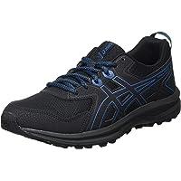 ASICS Men's Trail Scout Running Shoe, 14 UK