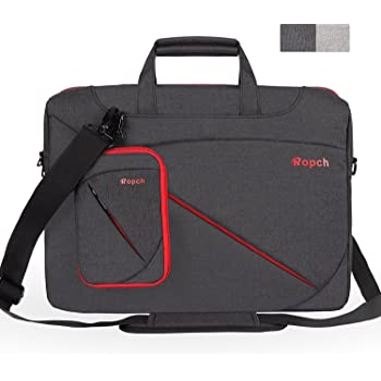 Targus Classic Clamshell Laptop Bag specifically designed to fit up ... 876f16c14cf3d