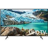 SAMSUNG Television+43++4K+TVs UE43RU7172+%284K+3840x2160%3B+SmartTV%3B+DVB-C++DVB-S2++DVB-T2%29