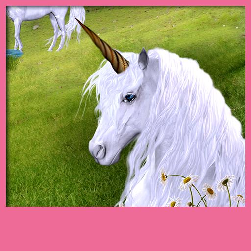 Unicorn Live ()