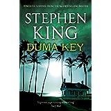 Duma Key (English Edition)