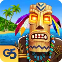 The Island Castaway®: Lost World