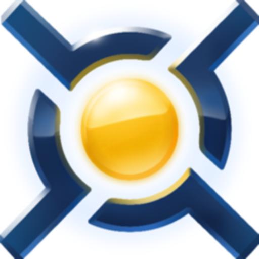 Überprüfen Spitze (BOINC)