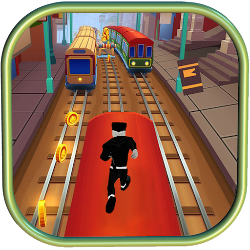 subway-ninja-surfers-runner-go