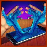 by Amazing Best GameSales Rank in Apps & Games: 369 (previously unranked)Buy new: £0.75