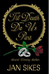 'Til Death Do Us Part Kindle Edition