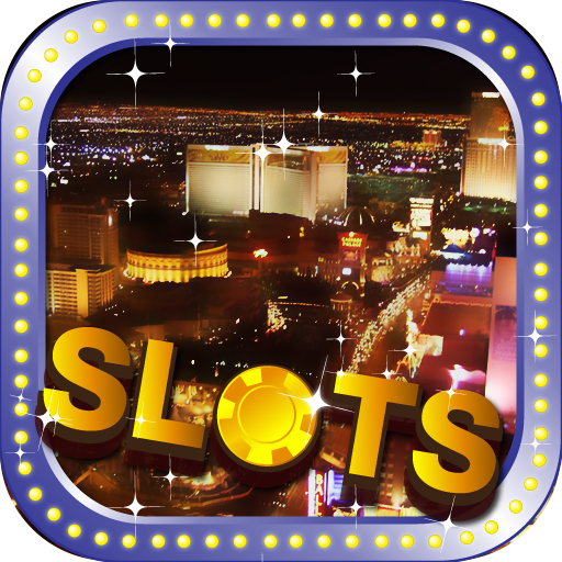 Free Games Casino Slots : Vegas Edition - Slot Machines Pokies With Daily Big Win Bonus Rounds