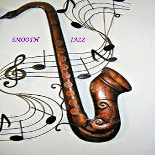 smooth-jazz-radio
