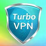 Turbo Master VPN - Ulimited Free VPN Hotspot