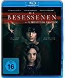 Die Besessenen [Blu-ray]