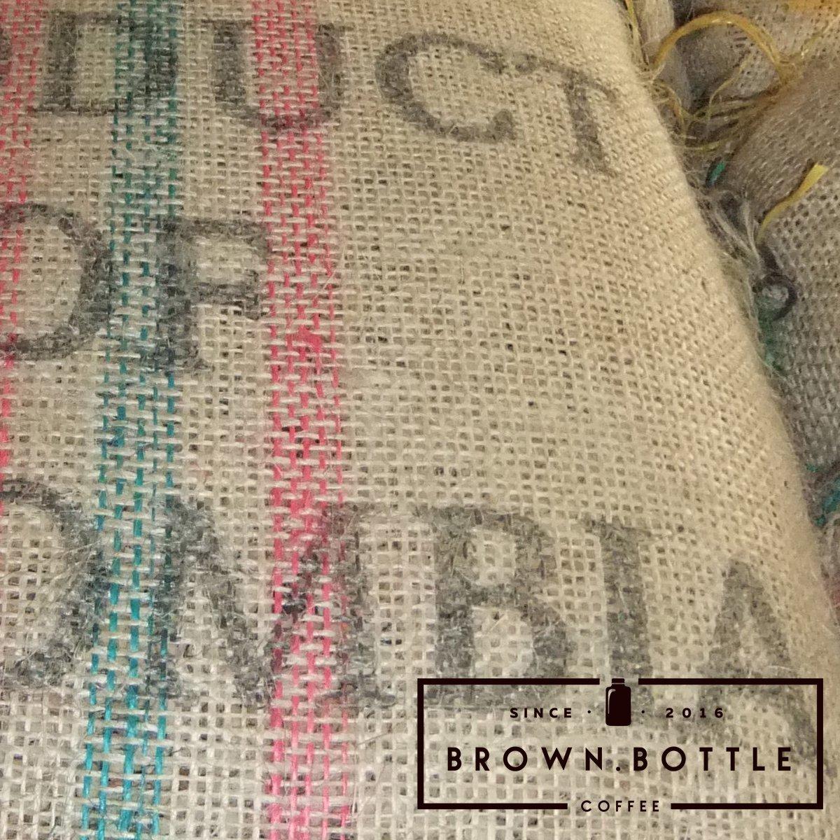Colombian-Green-Coffee-Beans-100-Arabica-Speciality-Green-Coffee-Beans-From-Colombia-For-Home-Roasting