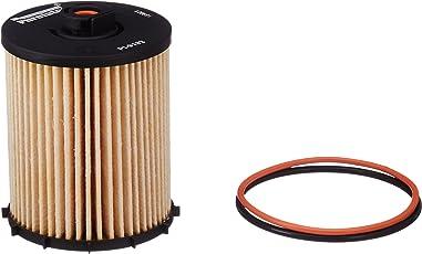 Purolator 9193ELI99 Element Fuel Filter for Mahindra Bolero M2DI
