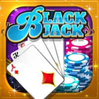 High Stakes Black-Jack Trainer Pro
