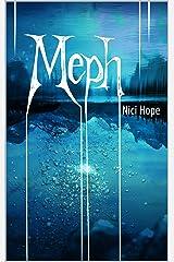 Meph Kindle Ausgabe