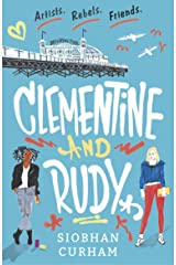 Clementine and Rudy Kindle Edition