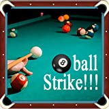 8 Ball Pool Strike - Guide et conseils Trick...