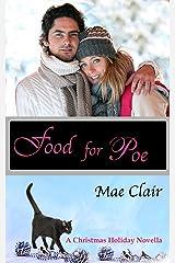 Food For Poe Kindle Edition