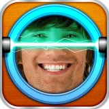 Face Reading Booth - Wie Astrologie