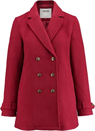 Tommy Jeans Cappotto Donna