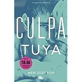 Culpa Mía Culpables 1 Amazon Es Ron Mercedes Libros