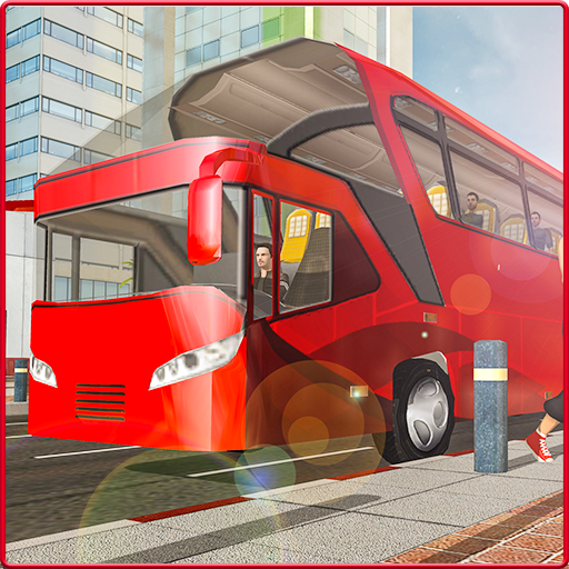 Schulbus fahren online dating