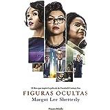 FIGURAS OCULTAS (HARPER BOLSILLO)