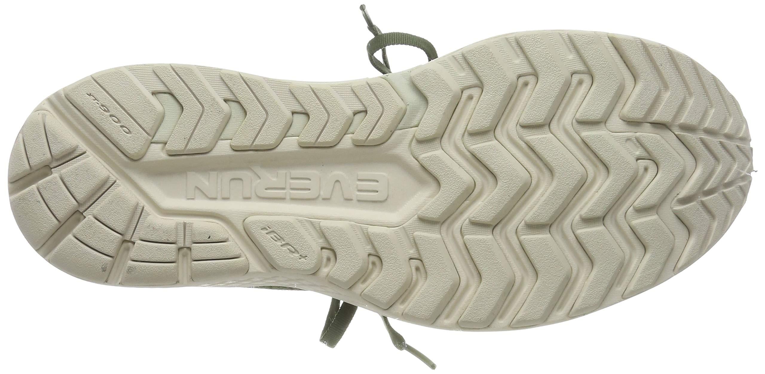 Saucony - Guide ISO 2, Scarpa da Corsa Uomo 3 spesavip