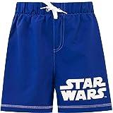 Star Wars Bañador para Niño Guerra de Las Galaxias