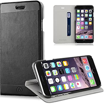 hoomil coque iphone 6