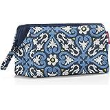 Reisenthel travelcosmetic Tasche blau 4 L