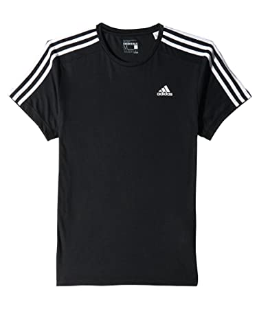 herren adidas performance t shirts