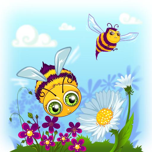 bee-sway