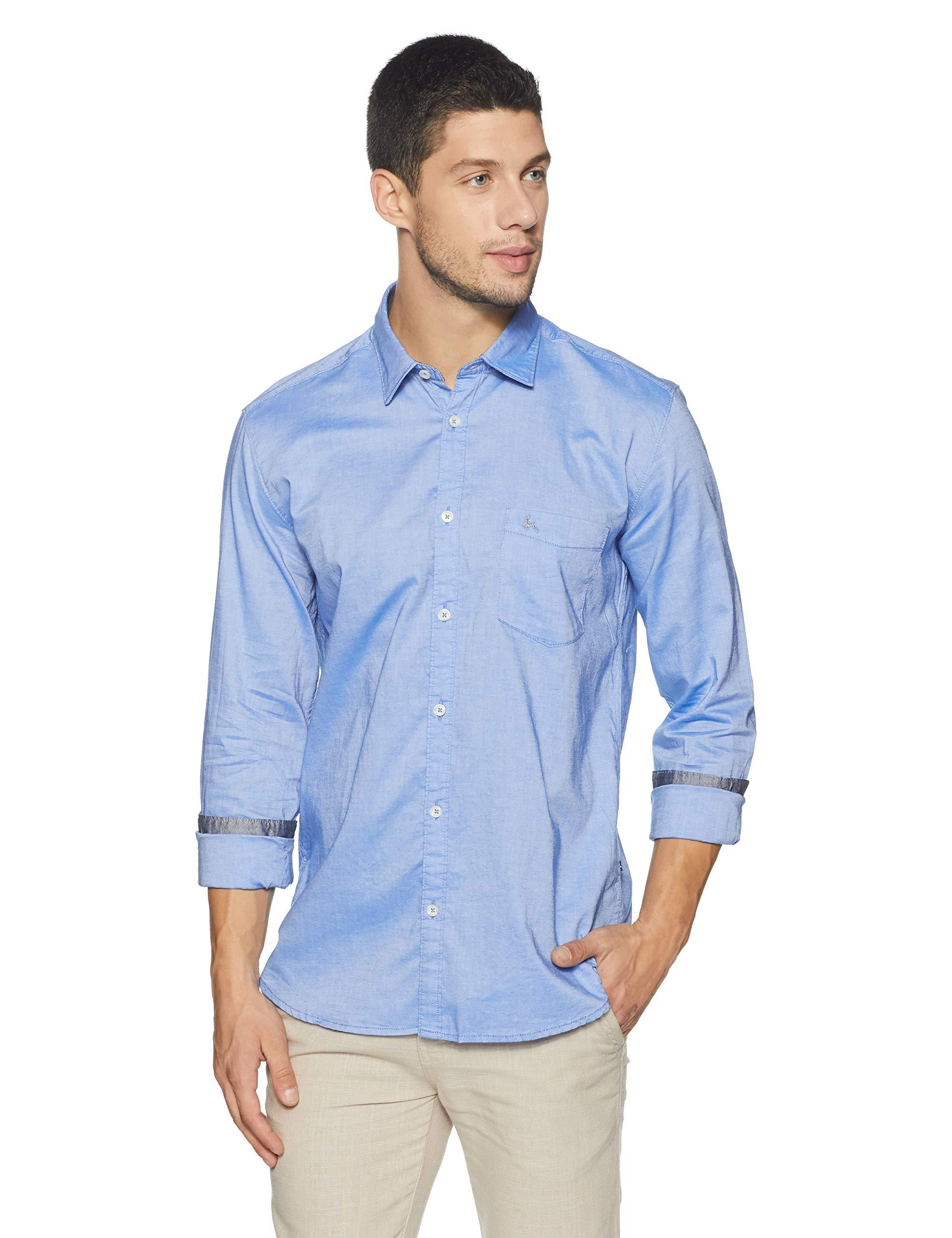 parx clothing apparel ltd