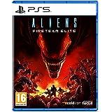 Aliens: Fireteam Elite (PS5)