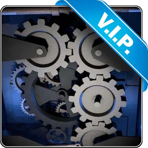 mechanische-getriebe-3d