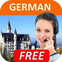EasyTalk Learn German Free