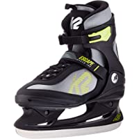 Sconosciuto Escape Speed Ice, Field Hockey Shoe Uomo