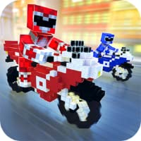 SUPER BIKES ADDONS PACK FOR PE