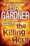 The Killing Hour (FBI Profiler 4)