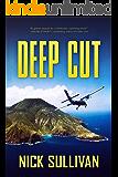 Deep Cut (The Deep Series Book 2)