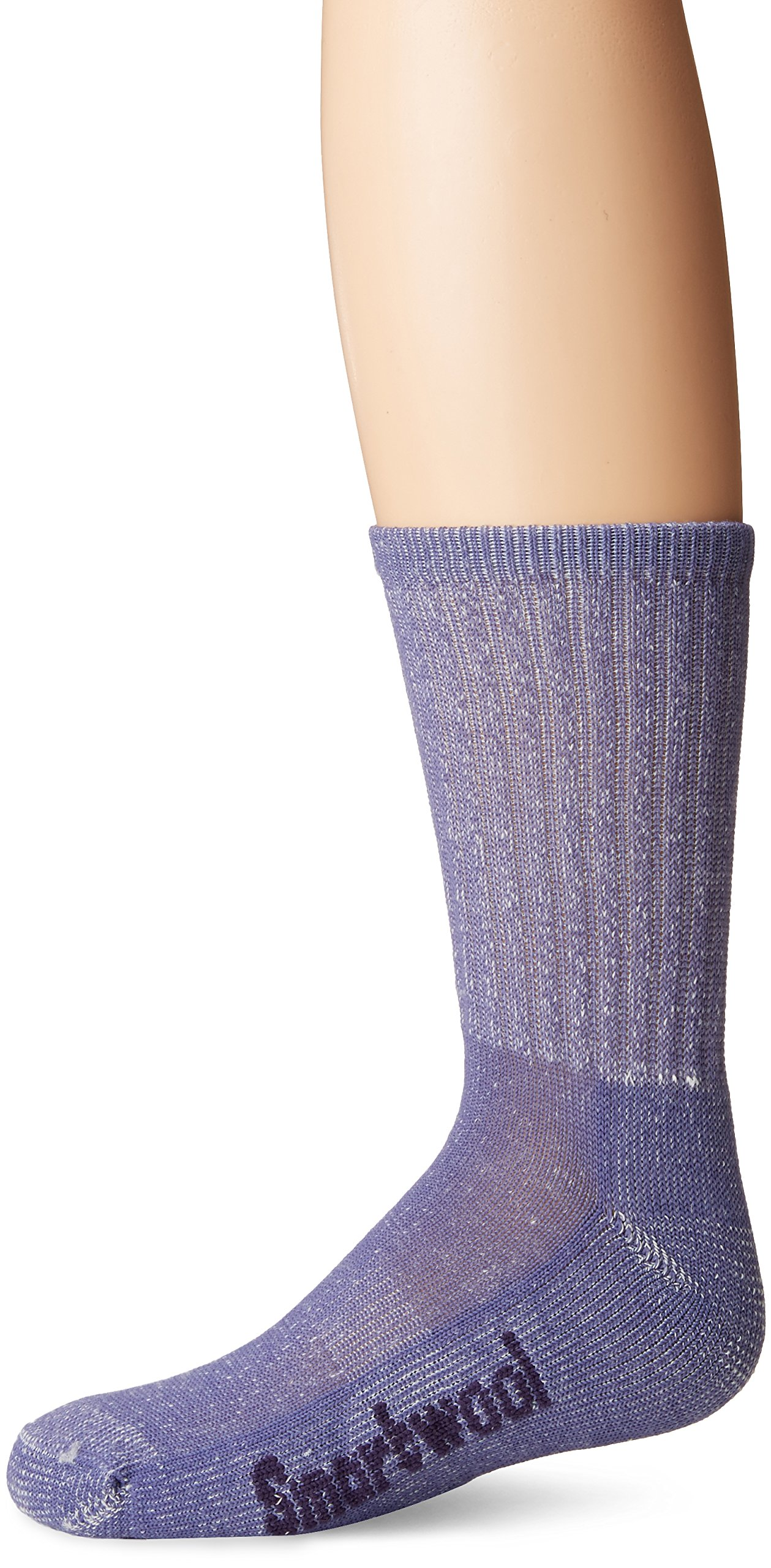 Smartwool Kids Hike Light Crew Socks 1