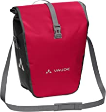 Vaude Fahrradtasche Aqua Back Single