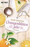 Orangenblütenjahr: Roman