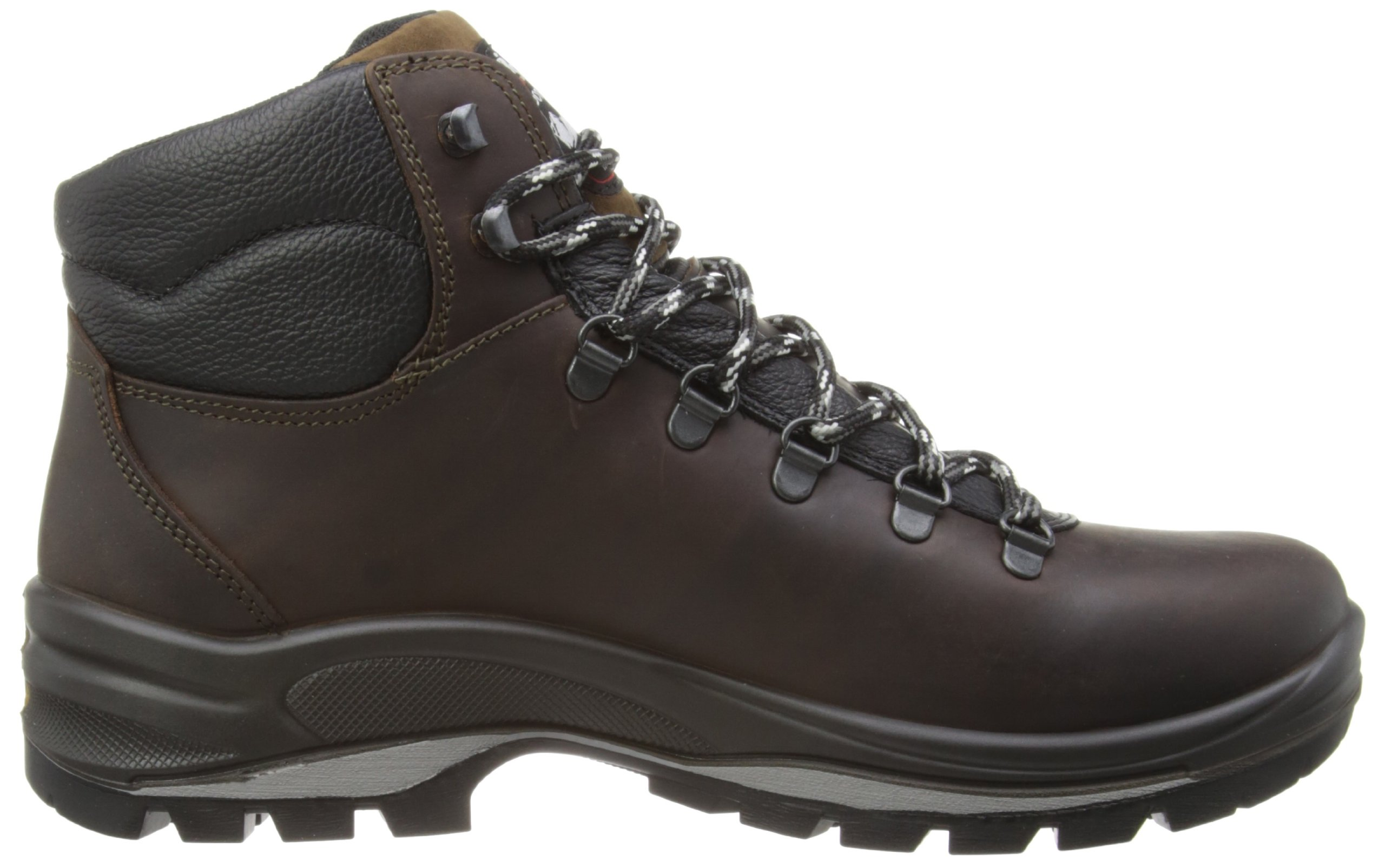 Grisport Unisex-Adult Fuse Trekking and Hiking Boots 6