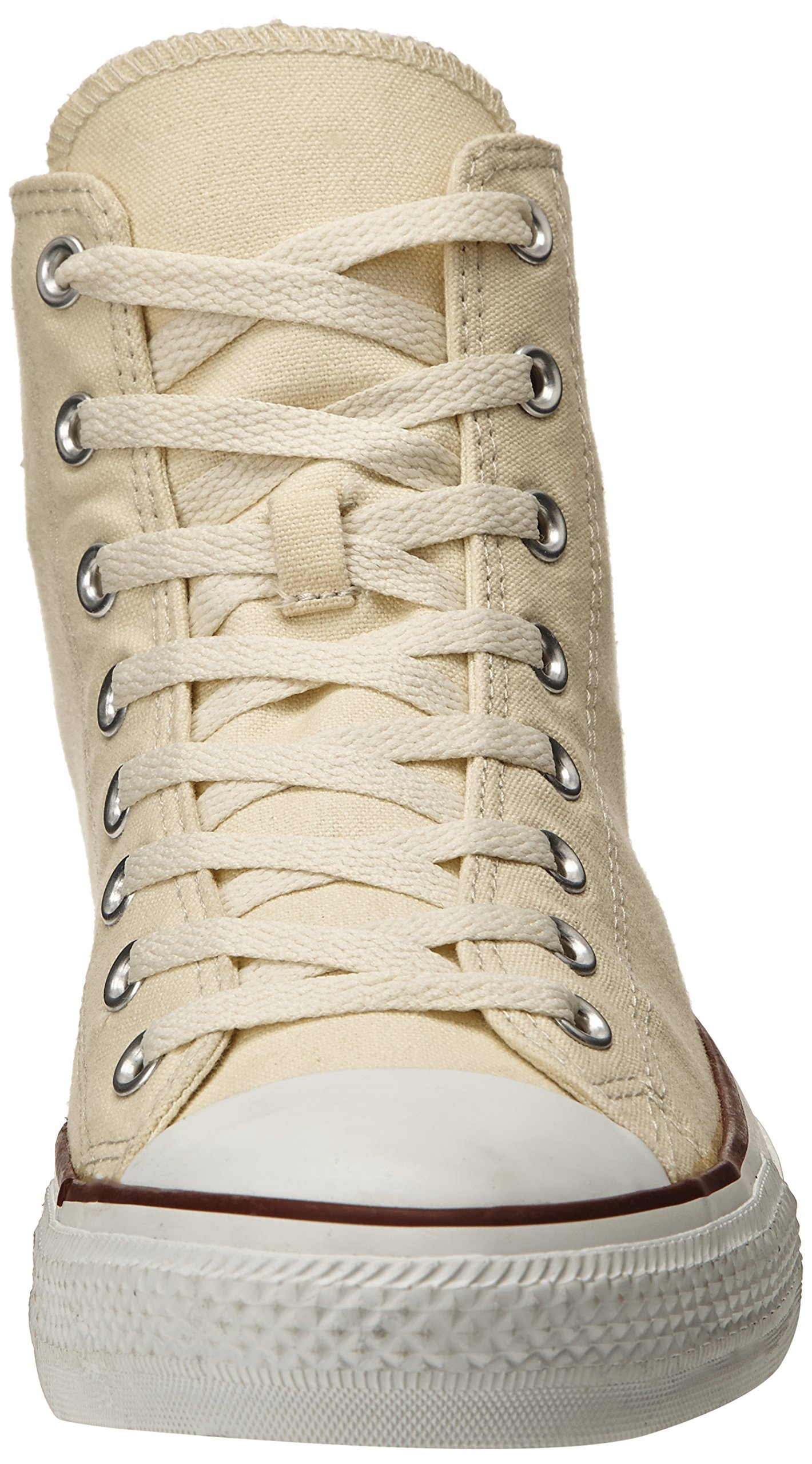 Converse Chuck Taylor All Star – Zapatillas Unisex para Adulto