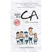 Audit of a CA