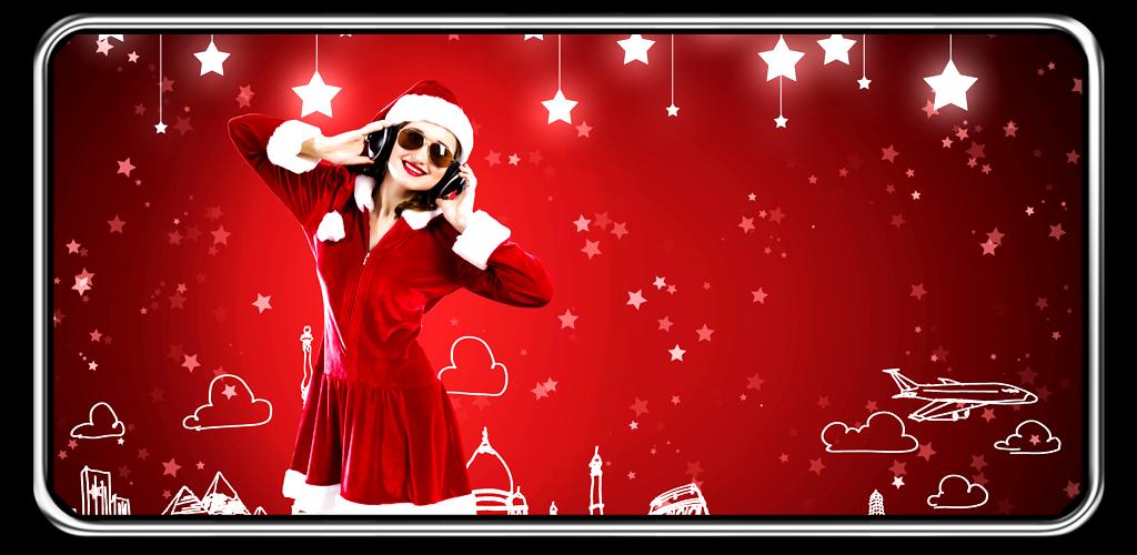 Kostenlose Weihnachts Musik: Amazon.de: Apps für Android
