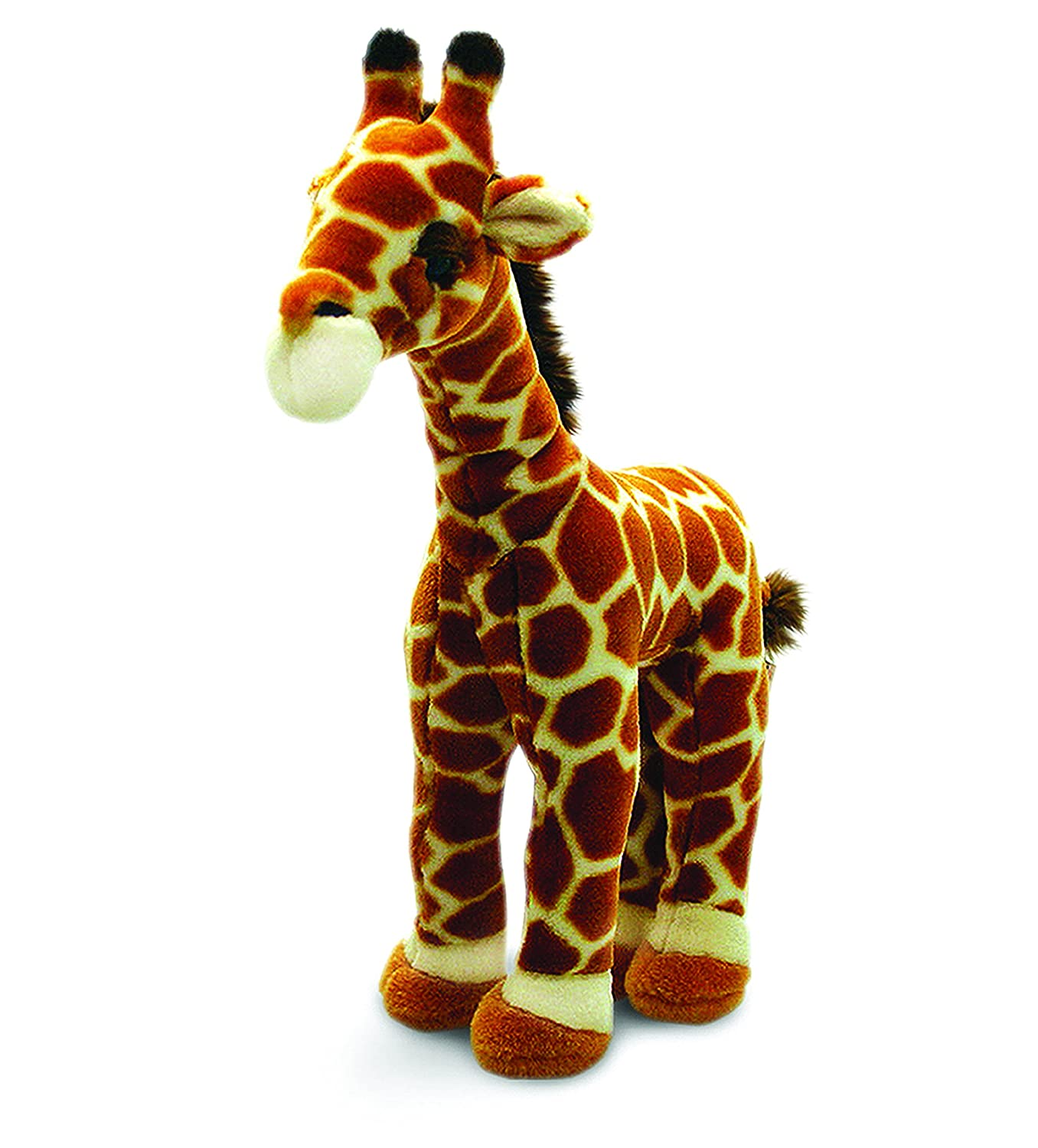 Image result for toy giraffe
